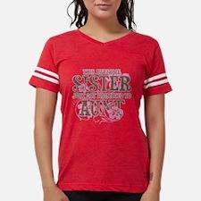 Promoted Aun T-Shirt