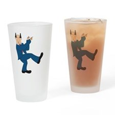 adddesign Drinking Glass