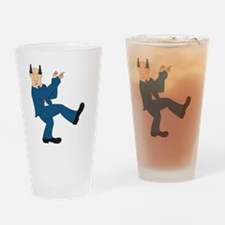 adddesign Drinking Glass