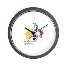save me now 2 Wall Clock