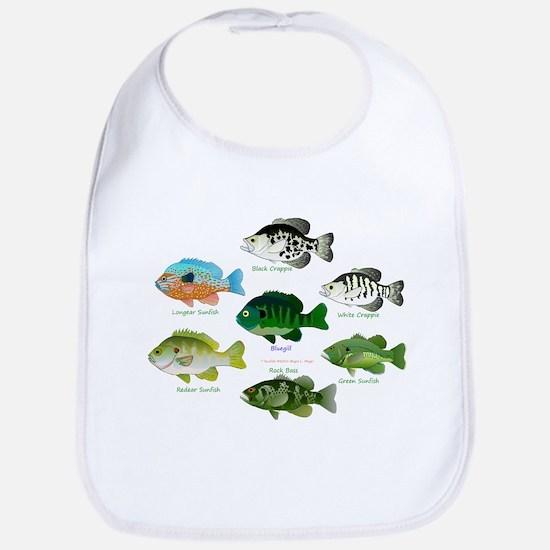 7 Sunfish c Bib