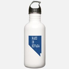 Nevada Water Bottle