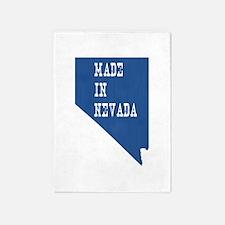 Nevada 5'x7'Area Rug
