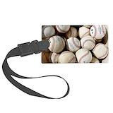 Baseball Large