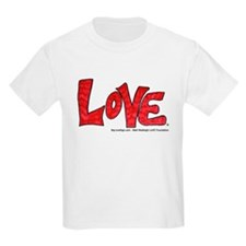LoveProducts.jpg T-Shirt