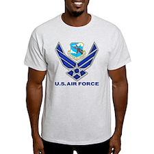 USAF SAC T-Shirt