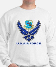 USAF SAC Jumper