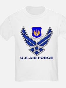 USAFE T-Shirt
