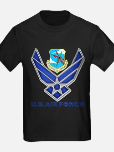 USAF SAC T