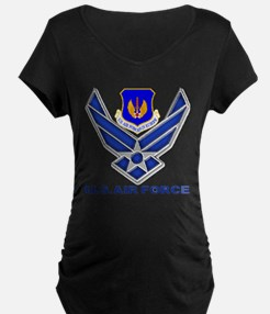 USAFE T-Shirt