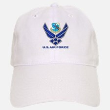 USAF SAC Hat