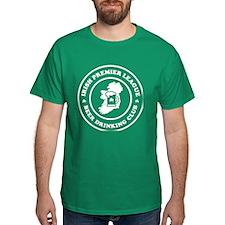 Irish Premier League T-Shirt