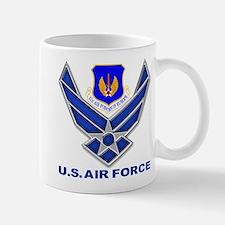 USAF Europe Mug