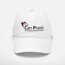 2014 Hat