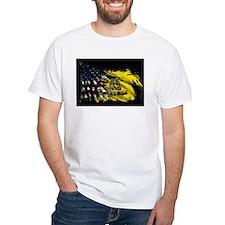 gadsden_kitchen towel T-Shirt
