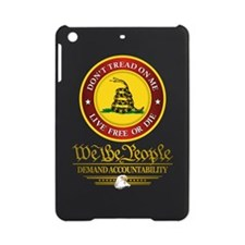 DTOM We The People iPad Mini Case