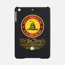 DTOM We The People iPad Mini Case