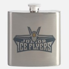 Cute Jr Flask