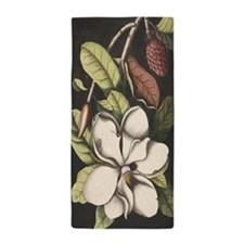 Magnolia Beach Towel