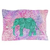 Elephants Home Accessories