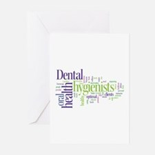 Greeting Cards (Pk Of 10) Greeting Cards (Pk Of 10