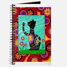 Sasha Kitty Journal