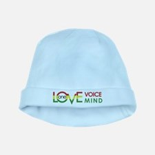 NEW-One-Love-voice-mind8 baby hat