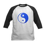 Taoism Long Sleeve