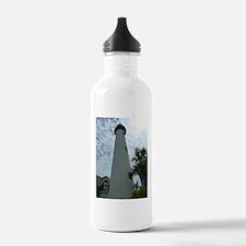 St. Simons Island Geor Water Bottle