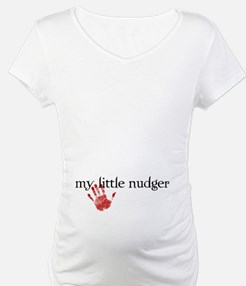 My Little Nudger 2 Shirt