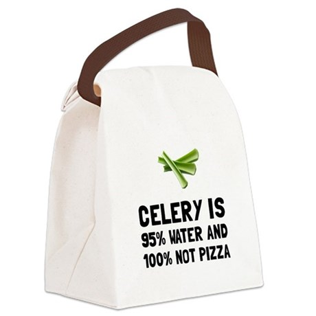 Funny Lunch Bags