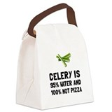 Funny Lunch Sacks