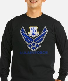 Air National Guard T
