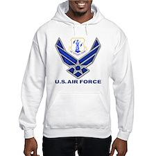 Air National Guard Hoodie