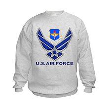 Air Education Command Sweatshirt