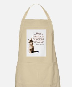 cats-and-heaven-card.jpg Apron
