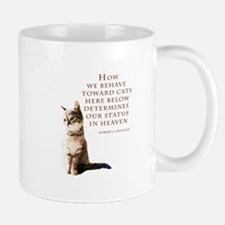 cats-and-heaven-card.jpg Mugs