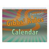 Ncis Calendars