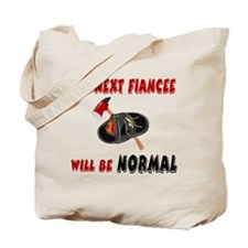 Next Fiancee Normal Tote Bag