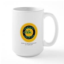 Womclik.Com Mug