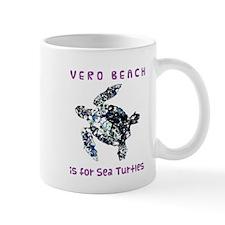 Vero Mug