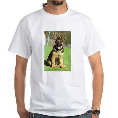 Image34dog.jpg T-Shirt