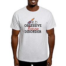 Funny Bacon T-Shirt