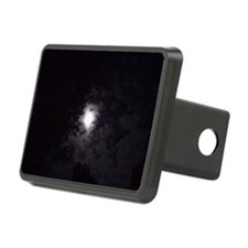 Super moon Hitch Cover