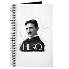 HERO. - Nikola Tesla Journal