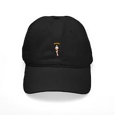 Jogging Baseball Hat