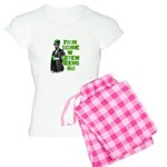 Four score and seven Beers ago Tee Pajamas