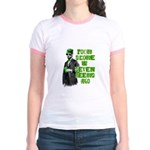 Four score and seven Beers ago Tee T-Shirt