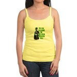 Four score and seven Beers ago Tee Tank Top