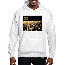 Woodstock nation Hoodie